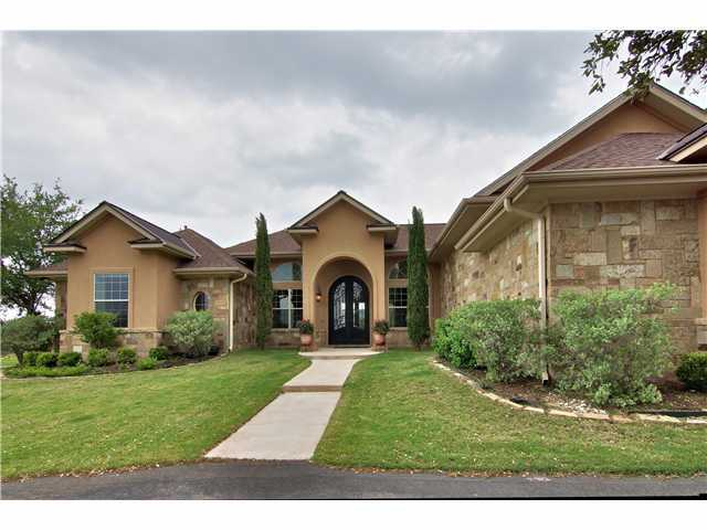13013 Angel Springs DR, Leander in Austin, Texas Real Estate - Texas Homes & Land