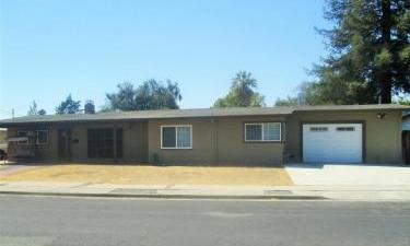 2801 WESTGATE AVE, Concord, California
