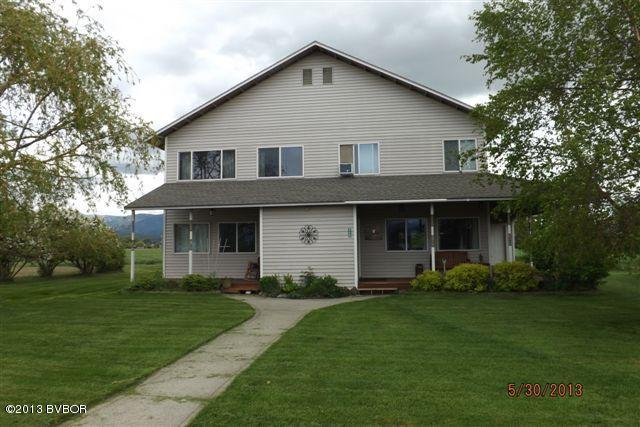 450 BROTHERS WAY, one of homes for sale in Corvallis