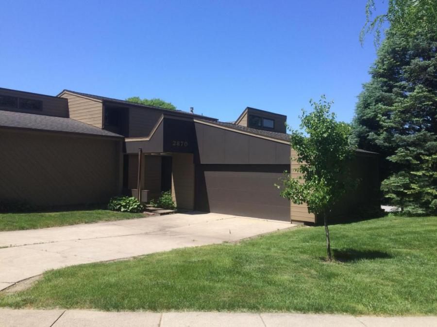 2870 Torrey Pines Road, one of homes for sale in Ames