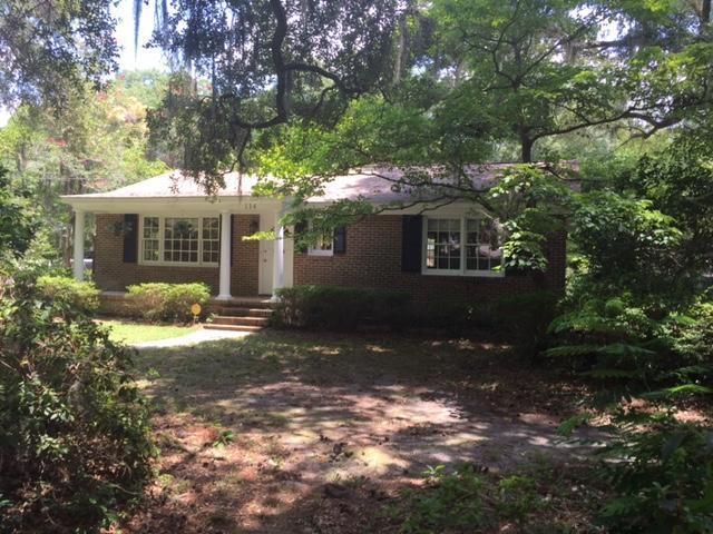 114 Riverland Drive, Charleston, South Carolina