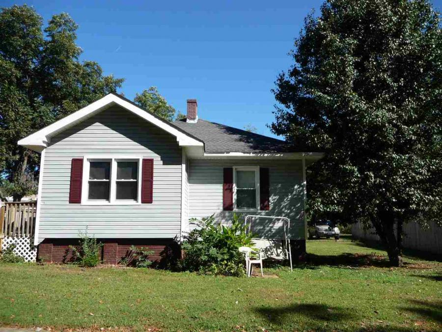 24 Crescent Street, one of homes for sale in Lyman