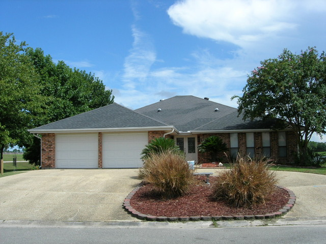 185 Pebble Beach Dr, one of homes for sale in Slidell