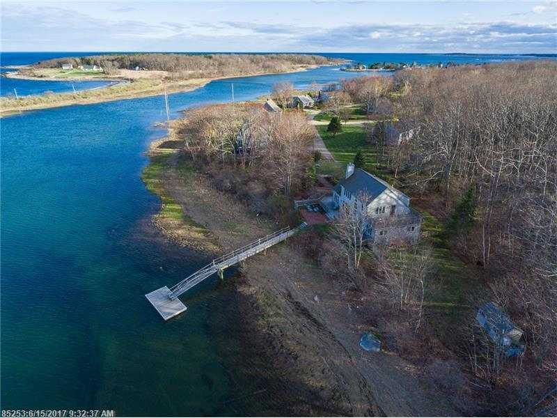 Price Reduced property at 25 Kings LN, Kennebunkport, Maine