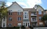 3555 FLOATING LEAF LANE C104, Fort Meade in ANNE ARUNDEL County, MD 20724 Home for Sale