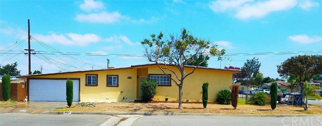 Price Reduced property for sale at 9497 Hoback Street, Bellflower California 90706