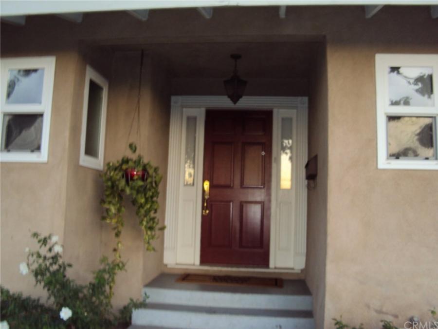 426 N Morada Avenue, West Covina, California