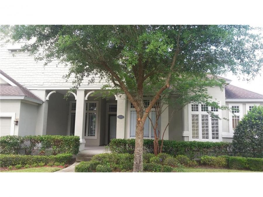 86327 N HAMPTON CLUB WAY, Amelia Island in  County, FL 32034 Home for Sale