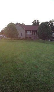 2496  Stone School House Road, Williamstown, Kentucky