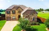 4415 ELATION Drive, Sachse in Dallas County, TX 75048 Home for Sale