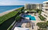 3300 S Ocean Boulevard 205 S, Palm Beach in Palm Beach County, FL 33480 Home for Sale