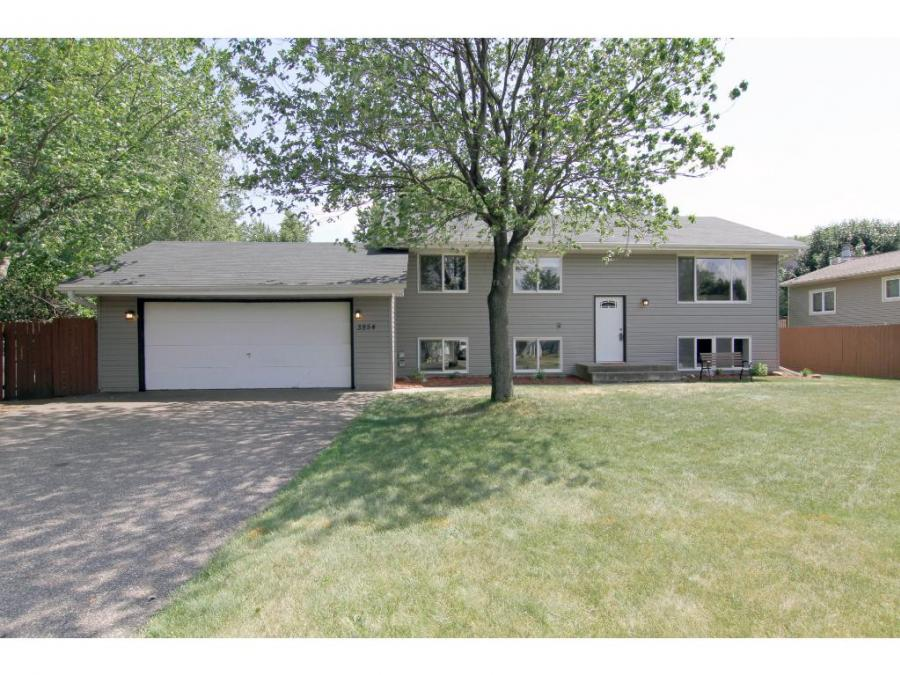3854 66th Street E, Inver Grove Heights, Minnesota