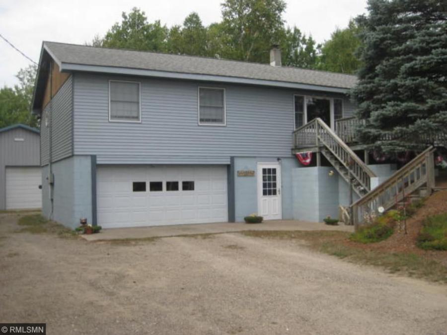 2303 State Hwy 371 NW, Backus, Minnesota