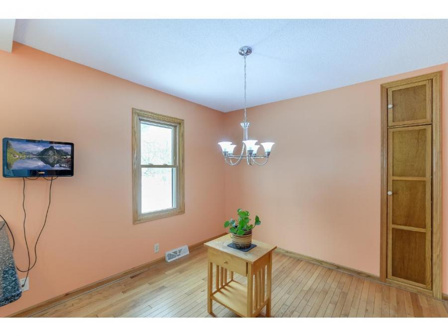 4200 W 110th Street, Bloomington, Minnesota