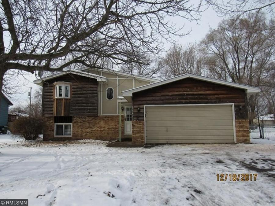 7949 Irving Avenue N, Brooklyn Park in Hennepin County, MN 55444 Home for Sale