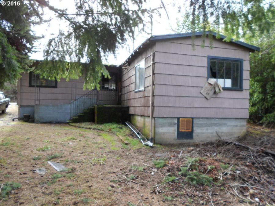 10737 NE FREMONT ST, Portland Northeast in Multnomah County, OR 97220 Home for Sale