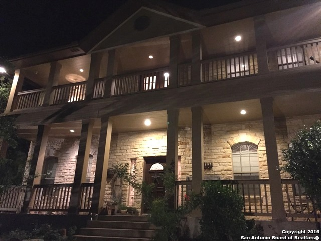 25206 SINGING RAIN, Timberwood Park in Bexar County, TX 78260 Home for Sale