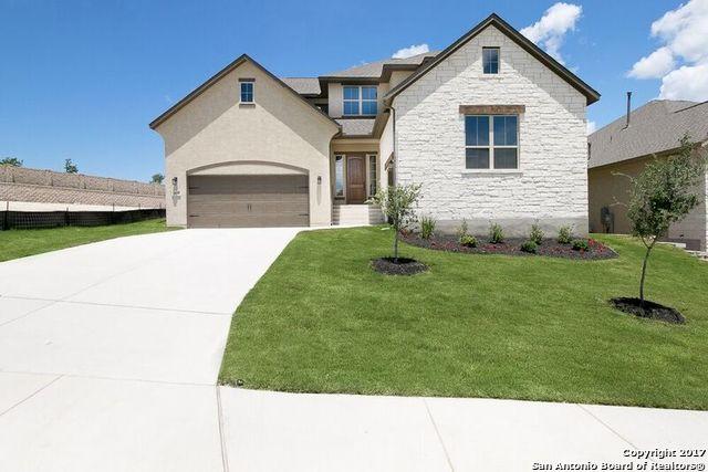 1619 Sanibel, Braun Heights, Texas