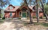 300 Frontier Trail, Wimberley in Hays County, TX 78676 Home for Sale