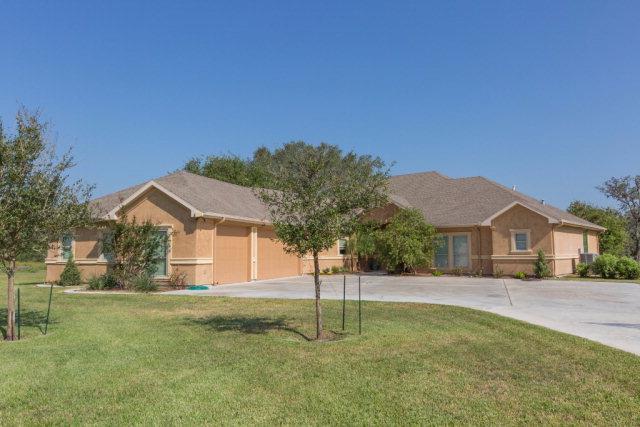 108 Perdido Oaks Drive, Victoria, Texas